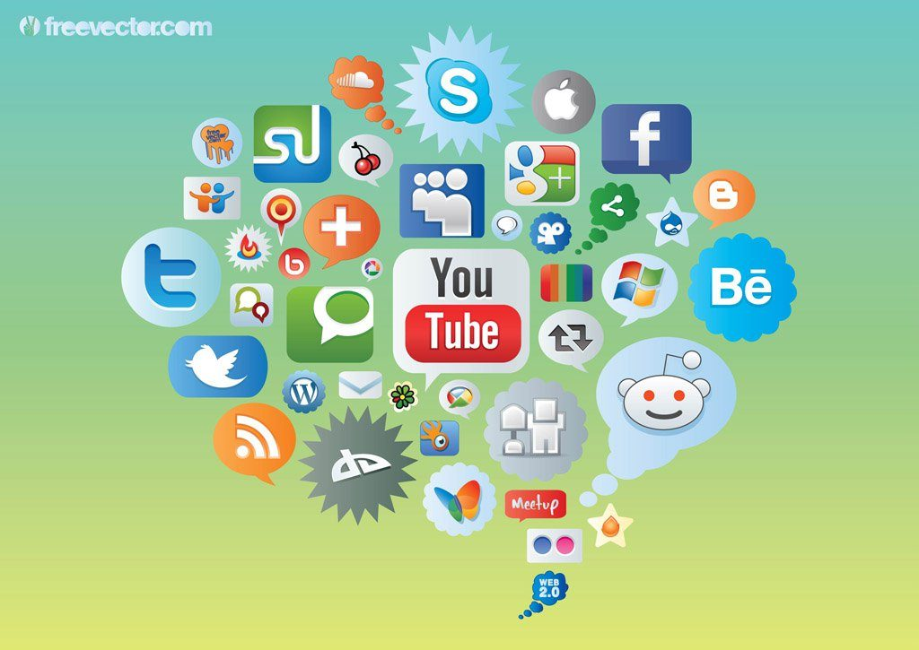 FreeVector-Social-Media-Icons
