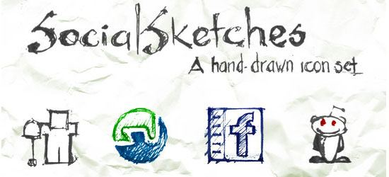 social_sketches_hand